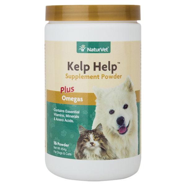 517. Kelp-Help-Plus-Omegas-P-1lb_NV-03650
