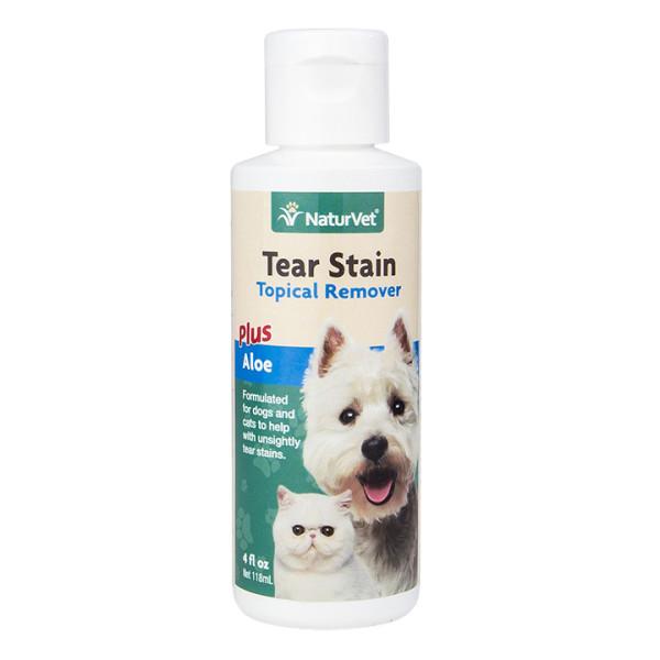 525. Tear-Stain-Plus-Aloe-L-4oz_NV-03814-600×600