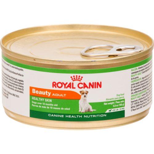 ROYAL CANIN®MINI ADULT BEAUTY DOG FOOD
