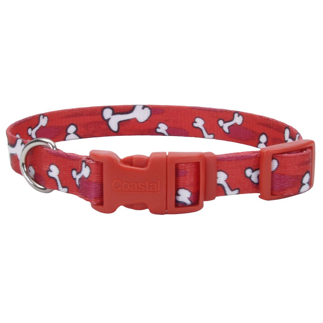 Small Dog Collars Petsmart
