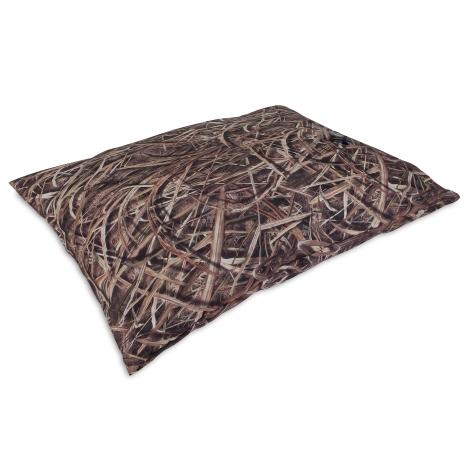 MOSSY OAK PILLOW BED SHADOW GRASS BLADES