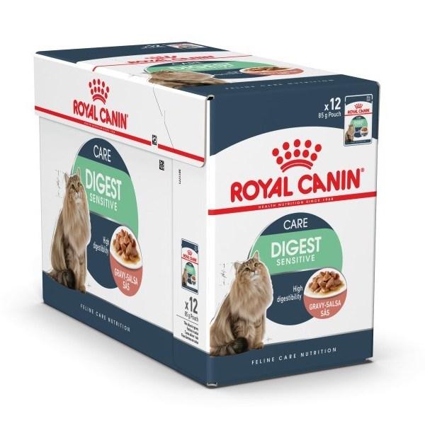 royal canin digestive sensitivity cat food petsmartnigeriapetsmartnigeria. Black Bedroom Furniture Sets. Home Design Ideas