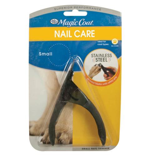 Magic Coat® Nail Trimmers