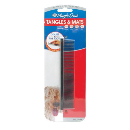 Magic Coat® Pet Comb