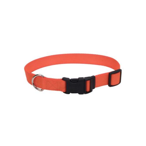 Remington® Adjustable Patterned Dog Collar