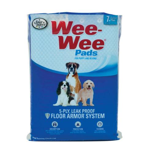 Wee-Wee® Pads