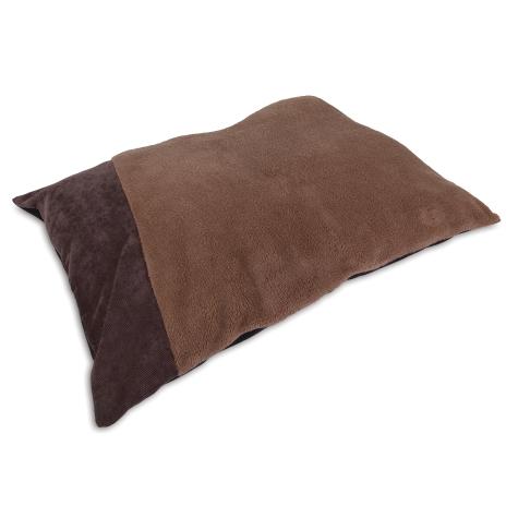 Aspen Pet® Pillow Bed