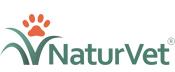 NaturVet Pet Products