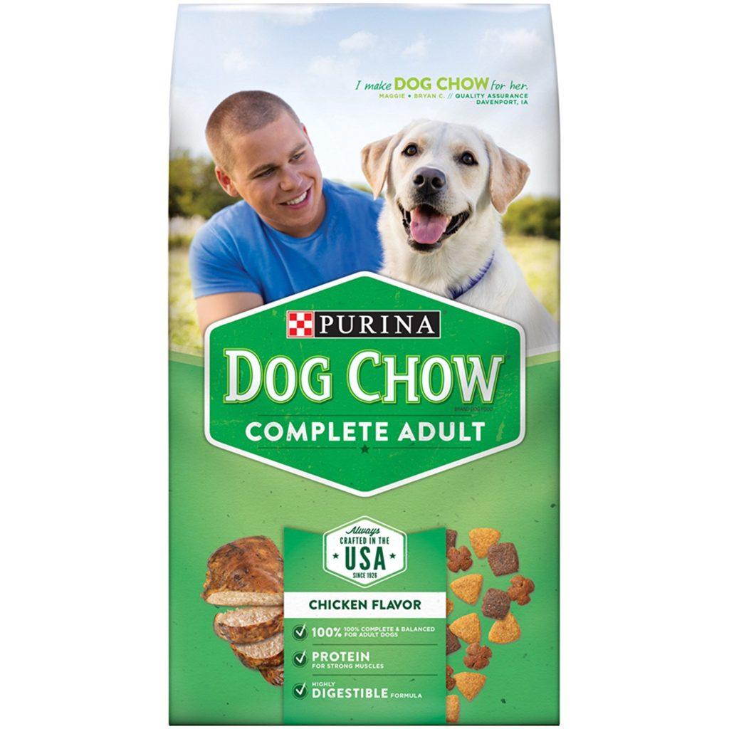 Dog For Dog Food Petsmart