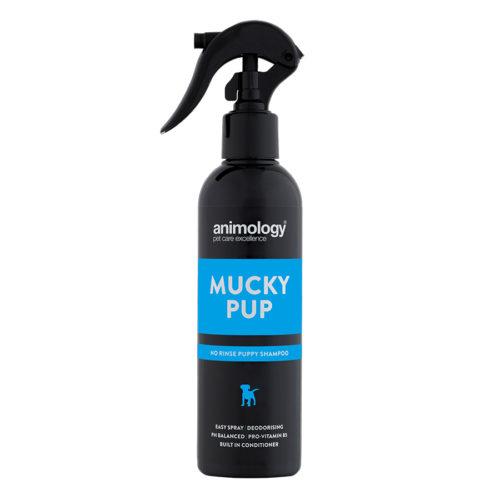 Animology-Mucky-Pup Shampoo