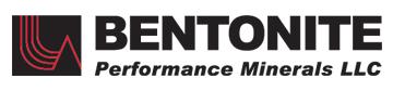 Bentonite Performance Minerals LLC