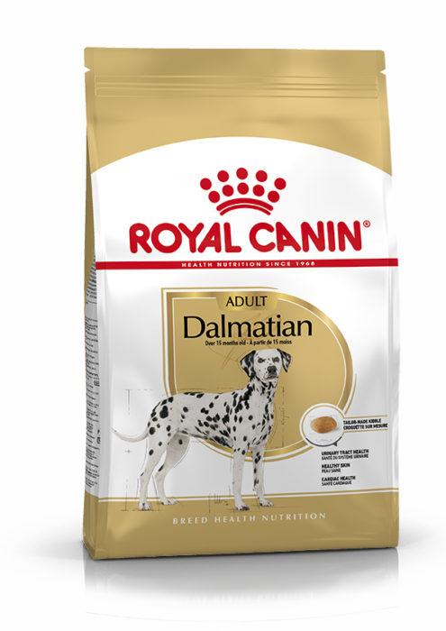 ROYAL CANIN® DALMATIAN ADULT DRY DOG FOOD