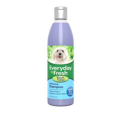 Fresh 'n Clean Everyday Fresh Whitening Shampoo