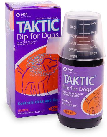 MSD-Taktic-Dip-for-Dogs